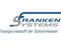 Franken-Systems GmbH
