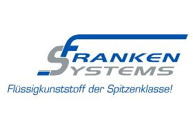 Grundieren & Abdichten mit FRANKEN-Systems