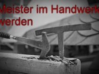 Dachdeckermeisterschule Lehesten