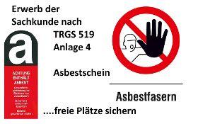 Asbest-TRGS519_Dachdeckerschule