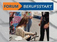 Forum Berufsstart